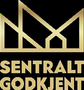 SG_GULL_MORKBAKGRUNN.png