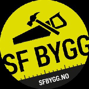 SFBYGG-logo-transparent.png