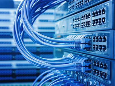 iStock-486500904_mini43.jpg