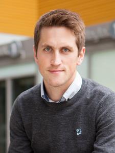 Kristian Forbord