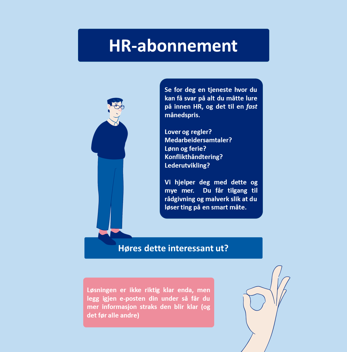 HR-abonnement 7.png