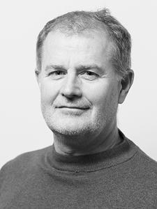 Olav Hov 34.jpg