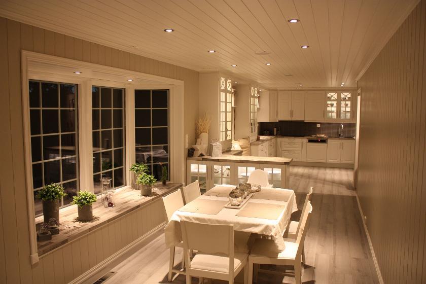 Kjøkken-Camilla-og-Stian.jpg