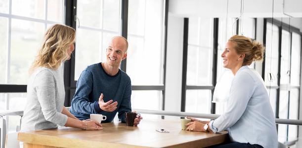 Møte på kontoret (2).jpg