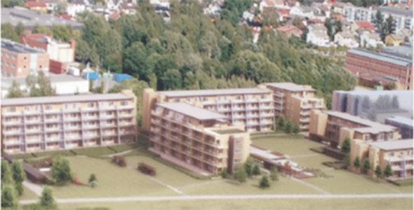 elveparken1.png