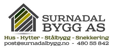 Logo_surnadal-bygg.jpg