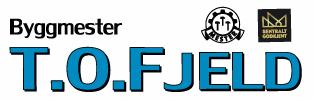 tofjeld logo