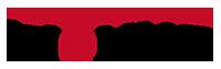 Idehus logo