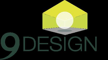 9design-logo.png