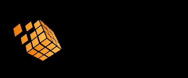 Trygg Media logo