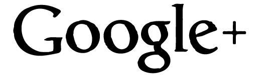 Du finner To Rom og Kjøkken på Google Plus