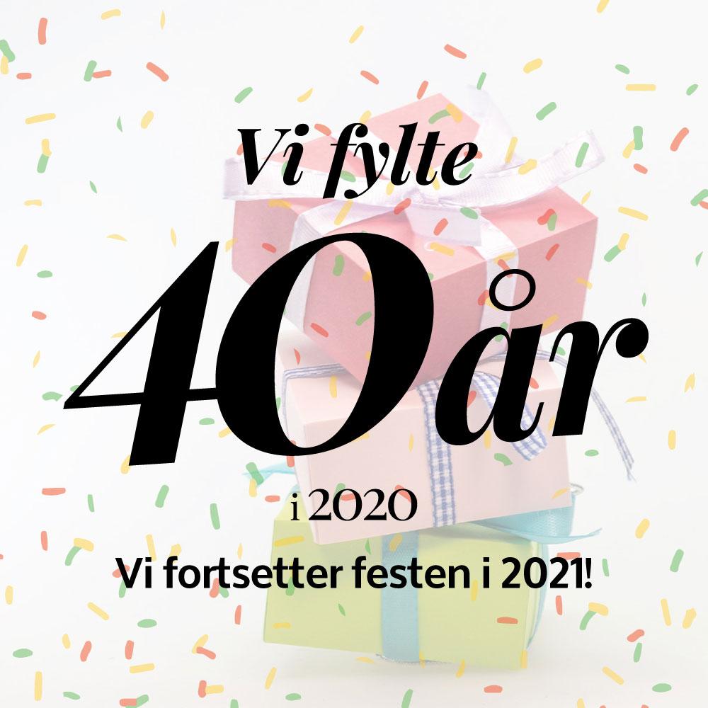40år-2021-mindre.jpg