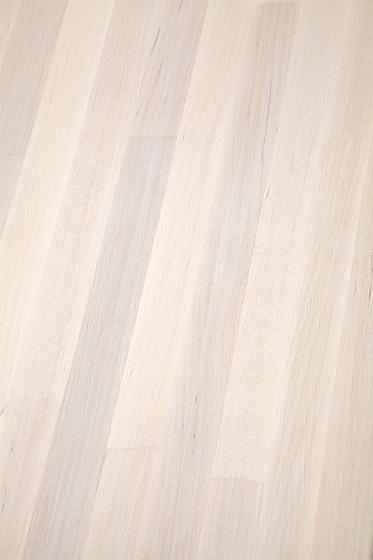 Bjørk-hvit-voks.jpg