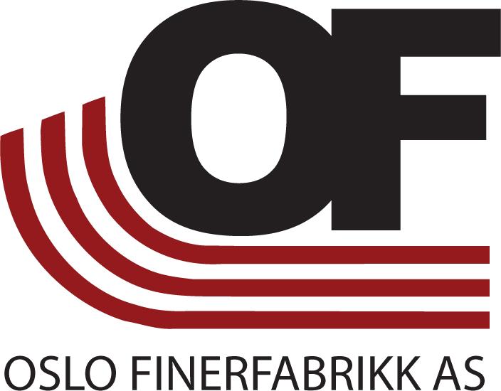 Oslo Finerfabrikk AS