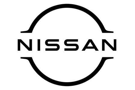 nissan-brand-logo-1200x938-1594842850.jpg