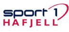 sport 1 hafjell