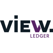 viewledger-logo-squared.png