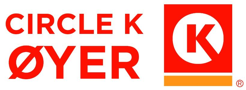 circle k logo 2.jpg