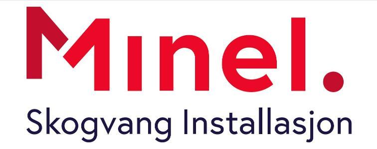 logo minel skogvang.JPG