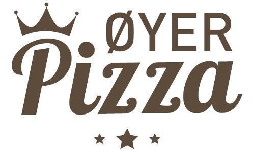 logo Øyer pizza.jpg