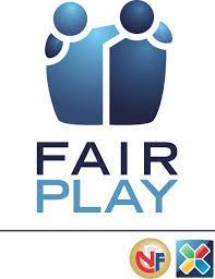 fair play logo.jpg