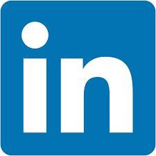 Linkedinlogo.png