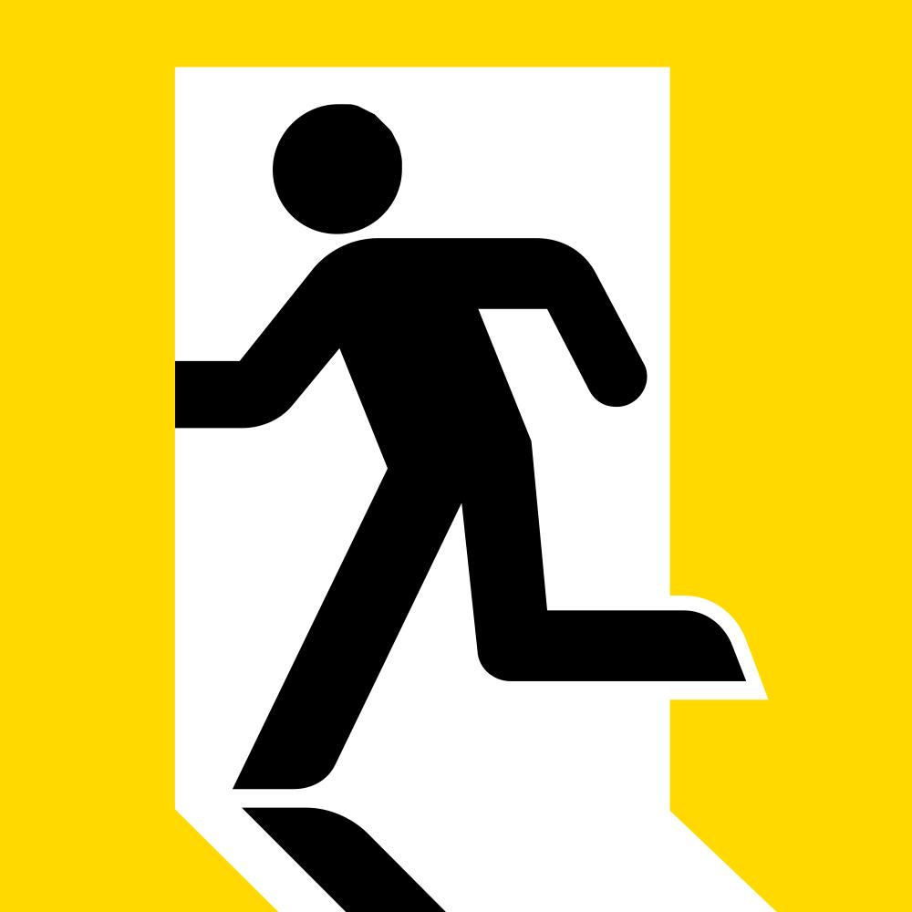 fluktfrekvens logo