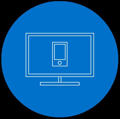 ikoner-responsiv