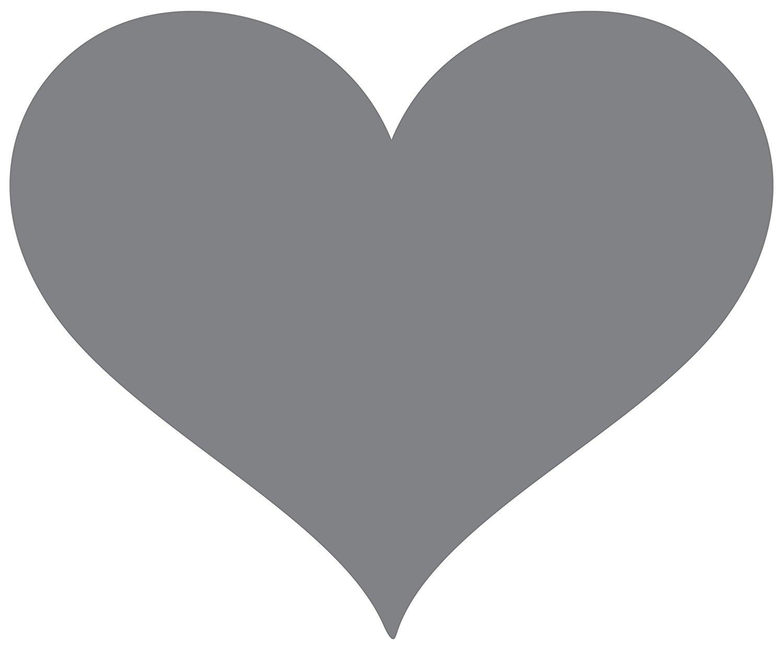 heart grey.jpg