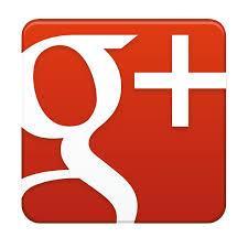 Google+logo.jpg