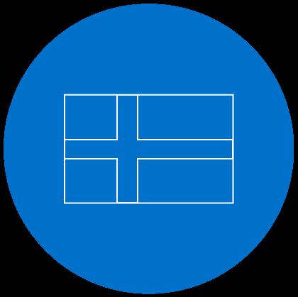 ikoner-språk