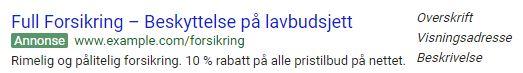 Tekstannonse - Google Adwords.JPG