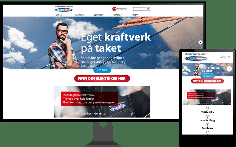 prosjekter-norgeseliten-mindre.png