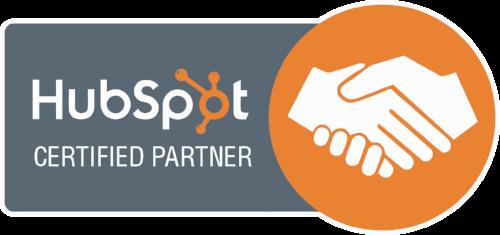hubspot-certified-logo.png