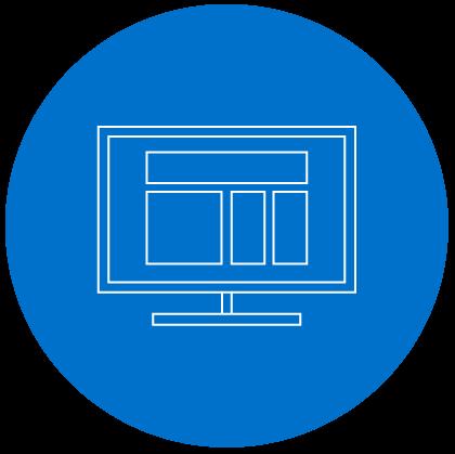 ikoner-layout