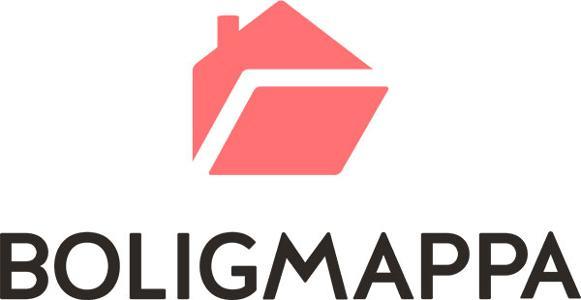 boligmappa-logohjemmeside.jpg