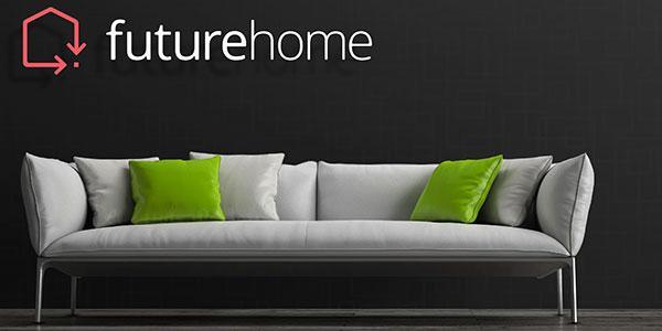 futurehome-banner.jpg