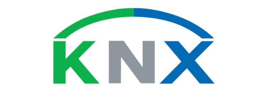 knx-logo.jpg