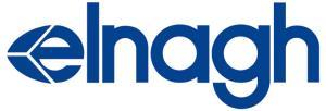 logo-elnagh-schrift.jpg