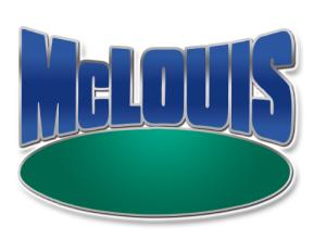 mclouis.png