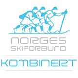 Norges skiforbund kombinert.png