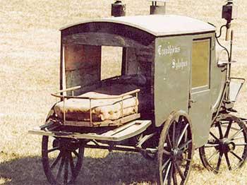 hestevogn-ambulanse.jpg