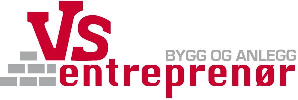 logo VS.jpg