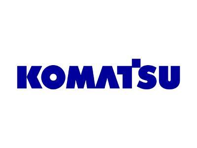 Komatsu_logo.jpg