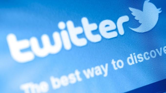 Tips bij het beginnen met zakelijk twitteren