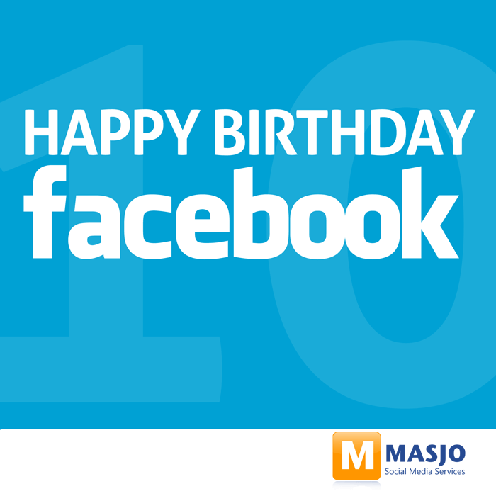 10-years-of-Facebook