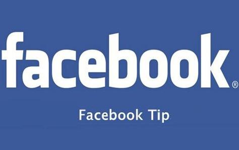 Ken je deze Facebook optie al?