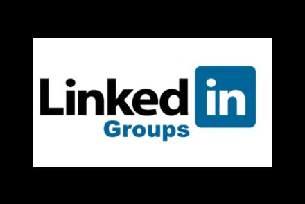 Linkedin groepen