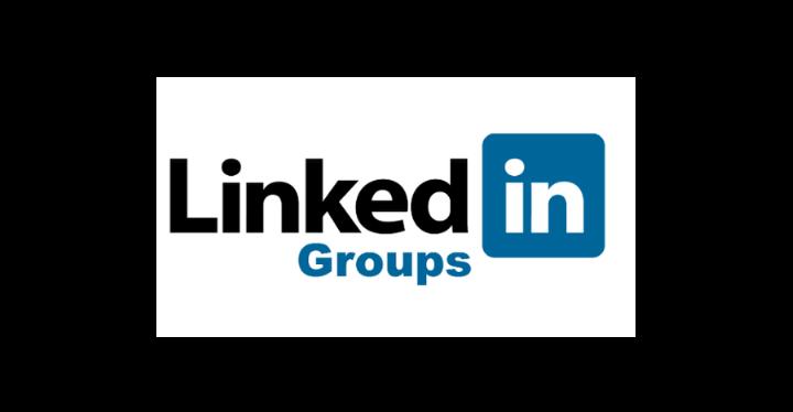 LinkedIn Groepen krijgt een grote update