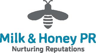 Milk & Honey PR